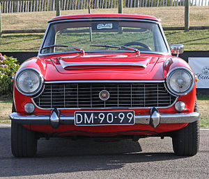 Fiat 1500 - Flickr - exfordy.jpg