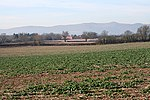 File:Fields of Lower Hook Farm - geograph.org.uk - 685410.jpg