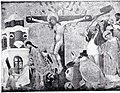Fierens-Gevaert, La renaissance septentrionale - 1905 (page 115 crop).jpg