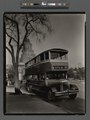 Fifth Avenue Bus, Washington Square, Manhattan (NYPL b13668355-482857).tiff