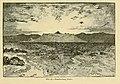 Fig 41 Dunderburg Butte.jpg