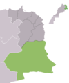 Figuig province, Oriental Region, Morocco.png