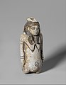 Figure vase in the form of Taweret with a human head MET DP136537.jpg