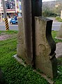 Filial Lee Hsi-Cin Stone Arch 04.jpg