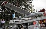Filin-2 ISSE-2012 02.jpg