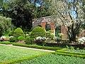Filoli gardens - IMG 9361.JPG