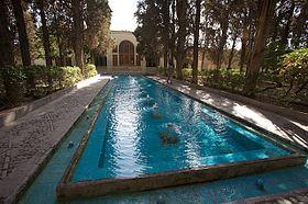 Fin Garden, Kashan.jpg