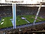 Finale CdF 2015 - 1.jpg