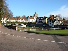 Finchingfield.jpg