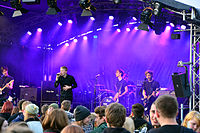Findus (band) 11.jpg