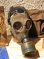 Finnish army m38 gas mask.JPG