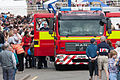 Fire appliance at Jersey Boat Show 2012.JPG