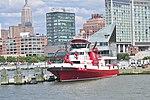Fireboat Three Forty Three - 02 (9443610974).jpg