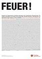 Firefox faz anzeige.pdf