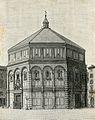 Firenze Battistero di San Giovanni.jpg