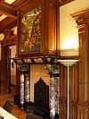 fireplace.bergendal.baarn