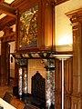Fireplace.BergEnDal.Baarn.jpg