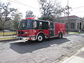 Firetruck by Algiers Point Library.jpg