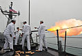 Firing a 40 mm saluting battery 120423-N-ZE938-099.jpg