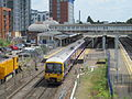 First Great Western, 166209 Slough.JPG