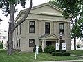 First Methodist Church of Batavia (Batavia, IL) 02.JPG