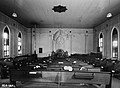 First Presbyterian Church (Camden Alabama) 02.jpg