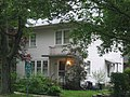 First Street East, 918, Elm Heights HD.jpg