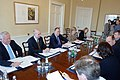 First meeting of Salmond government Cabinet.jpg