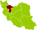 First province of Iran.PNG