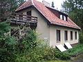 Fischerhaus Siehdichum.JPG