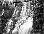 Fitzroy Falls, Moss Vale (4903258035).jpg