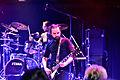 Fjoergyn – Heathen Rock Festival 2016 24.jpg