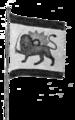 Flag of Iran 2 - 1886.png