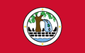 Flag of Ngiwal State.png