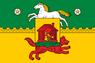 Flag of Novokuznetsk.png