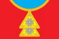 Flag of Omsky (Nenetsia).png