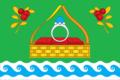 Flag of Sandogorskoe.png