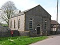 Flagg Methodist Chapel - geograph.org.uk - 165068.jpg