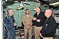 Flagship visit 101213-N-5972N-009.jpg