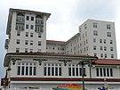 Hotels Near Swedish Medical Center Englewood Co
