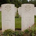 Flatiron Copse Cemetery -7.JPG