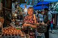 Flea Market in Hong Kong.jpg