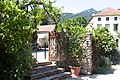 Fleurs d' Olargues restaurant-3038 - Flickr - Ragnhild & Neil Crawford.jpg