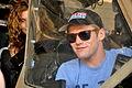 Flickr - Israel Defense Forces - Hollywood Stars Visit IAF Base (5).jpg