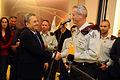 Flickr - Israel Defense Forces - Lieutenant General Benny Gantz and Defense Minister Ehud Barak (1).jpg