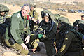 Flickr - Israel Defense Forces - Reservists Hold Joint-Training Drill.jpg