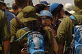 Flickr - Israel Defense Forces - The Evacuation of Neve Dekalim (77).jpg