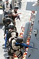 Flickr - Official U.S. Navy Imagery - Sailors and Chinese army conduct exercise..jpg