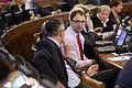 Flickr - Saeima - 18.oktobra Saeimas sēde (4).jpg