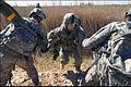 Flickr - The U.S. Army - Getting a hand.jpg